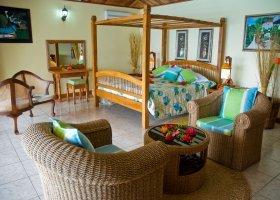 seychely-hotel-patatran-village-061.jpg