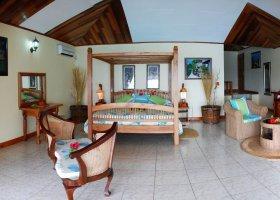 seychely-hotel-patatran-village-062.jpg
