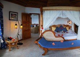 seychely-hotel-patatran-village-065.jpg