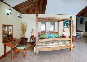 seychely-hotel-patatran-village-067.jpg