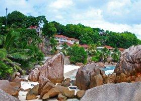 seychely-hotel-patatran-village-068.jpg