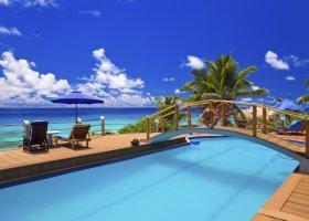 seychely-hotel-patatran-village-070.jpg