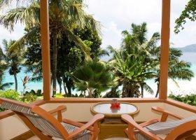 seychely-hotel-patatran-village-071.jpg
