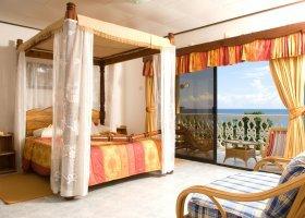 seychely-hotel-patatran-village-072.jpg