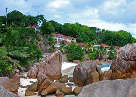 seychely-hotel-patatran-village-073.jpg
