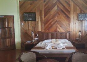seychely-hotel-patatran-village-102.jpg