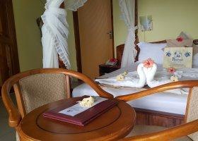 seychely-hotel-patatran-village-103.jpg