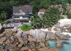 seychely-hotel-patatran-village-108.jpg