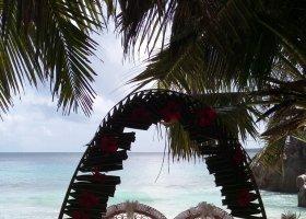 seychely-hotel-patatran-village-114.jpg