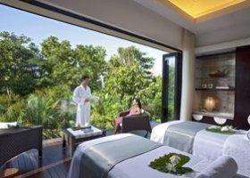 seychely-hotel-raffles-072.jpg