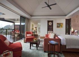 seychely-hotel-raffles-094.jpg