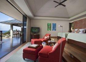 seychely-hotel-raffles-098.jpg