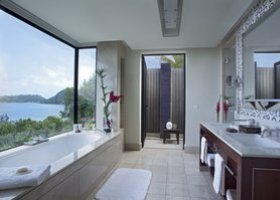 seychely-hotel-raffles-102.jpg