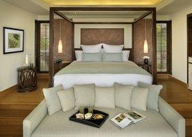 seychely-hotel-raffles-113.jpg