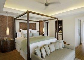 seychely-hotel-raffles-118.jpg