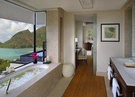 seychely-hotel-raffles-124.jpg
