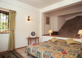 seychely-hotel-romance-bungalows-011.jpg