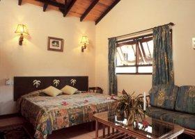 seychely-hotel-romance-bungalows-014.jpg