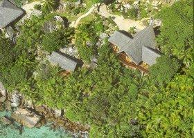 seychely-hotel-round-island-001.jpg