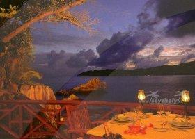 seychely-hotel-round-island-002.jpg