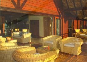 seychely-hotel-round-island-003.jpg