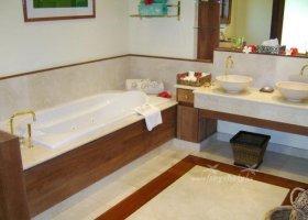 seychely-hotel-round-island-004.jpg