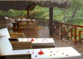 seychely-hotel-round-island-006.jpg