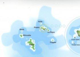 seychely-hotel-round-island-007.jpg