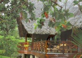 seychely-hotel-round-island-008.jpg