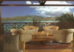 seychely-hotel-round-island-009.jpg