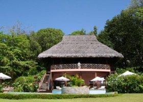 seychely-hotel-round-island-010.jpg