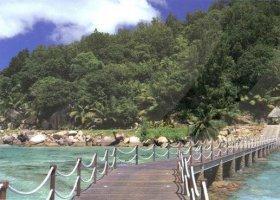 seychely-hotel-round-island-012.jpg
