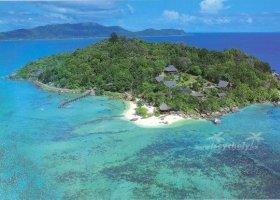 seychely-hotel-round-island-013.jpg