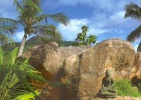 seychely-hotel-round-island-014.jpg
