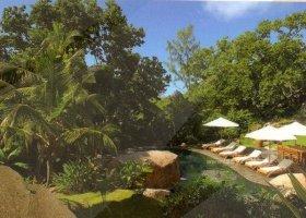 seychely-hotel-round-island-015.jpg