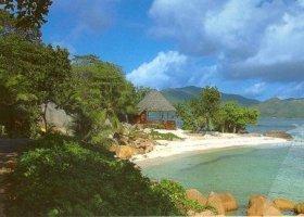 seychely-hotel-round-island-017.jpg