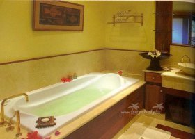 seychely-hotel-round-island-018.jpg