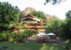 seychely-hotel-round-island-019.jpg