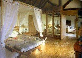 seychely-hotel-round-island-020.jpg