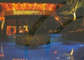 seychely-hotel-round-island-021.jpg