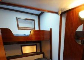 seychely-hotel-s-v-sea-pearl-003.jpg