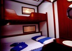 seychely-hotel-s-v-sea-pearl-004.jpg