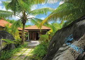 seychely-hotel-sainte-anne-resort-086.jpg