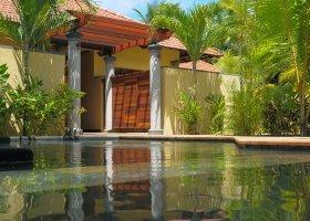 seychely-hotel-sainte-anne-resort-087.jpg