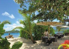 seychely-hotel-sainte-anne-resort-093.jpg
