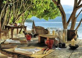 seychely-hotel-sainte-anne-resort-097.jpg