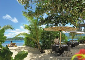 seychely-hotel-sainte-anne-resort-098.jpg