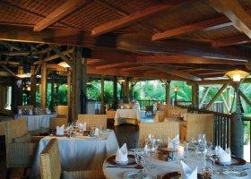 seychely-hotel-sainte-anne-resort-099.jpg