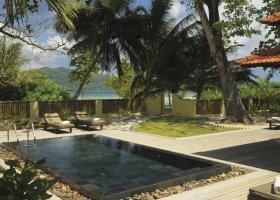 seychely-hotel-sainte-anne-resort-104.jpg