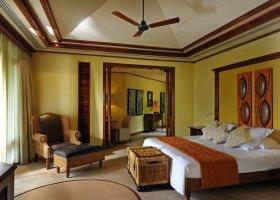 seychely-hotel-sainte-anne-resort-105.jpg
